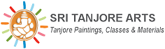 SRI TANJORE ARTS